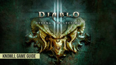 Diablo III: Eternal Collection - Game Guide