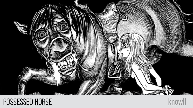 POSSESSED-HORSE-knowll-game-guide.jpg